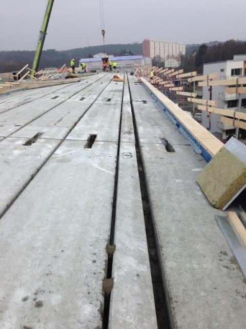 kviberg_betong_tak