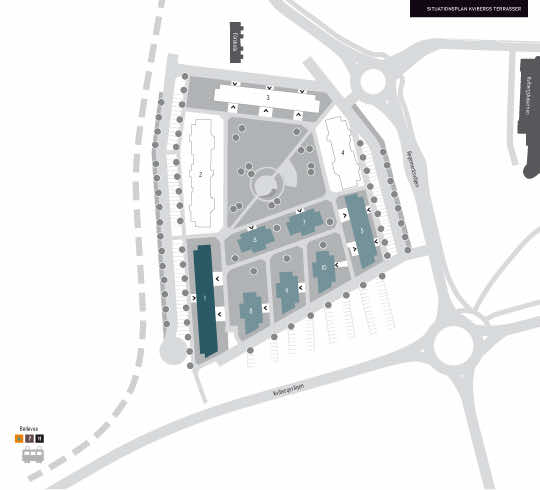 kviberg_etapp4_sit.plan